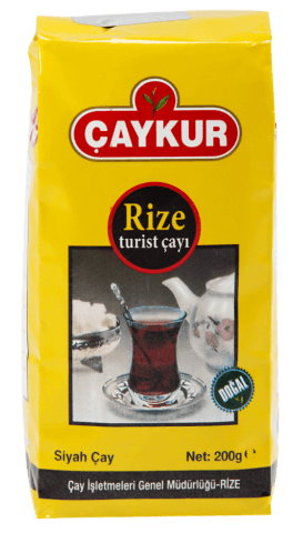 resm Çaykur Rize Turist 200 g