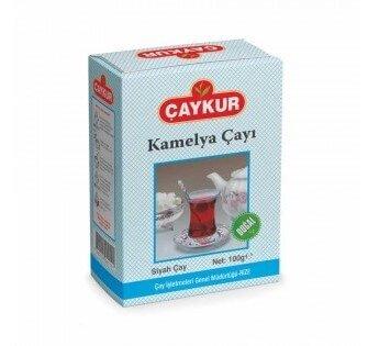 resm Çaykur Kamelya Çay 100 g