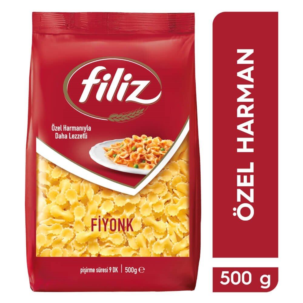 resm Filiz Fiyonk 500 g