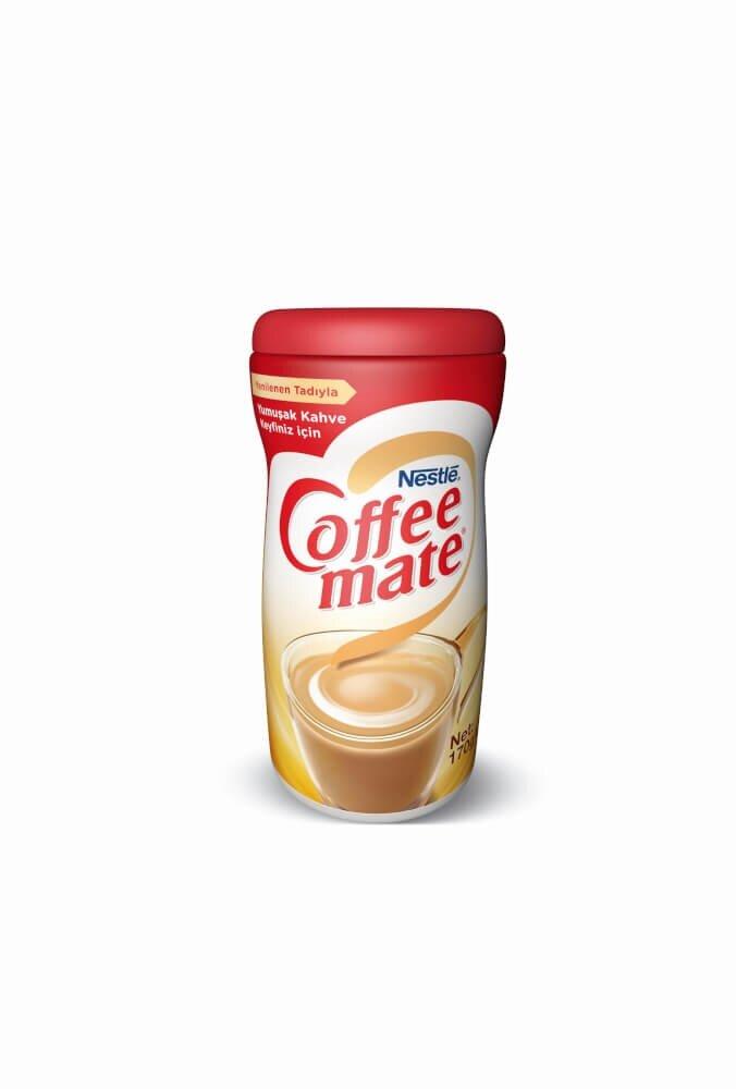 resm Nestle Coffee Mate 170 g