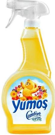 resm Yumoş Sprey Comfort Spring 500 ml