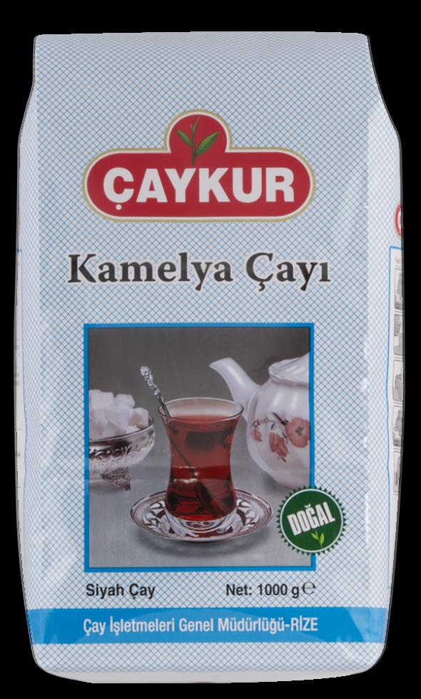 resm Çaykur Kamelya 1 kg
