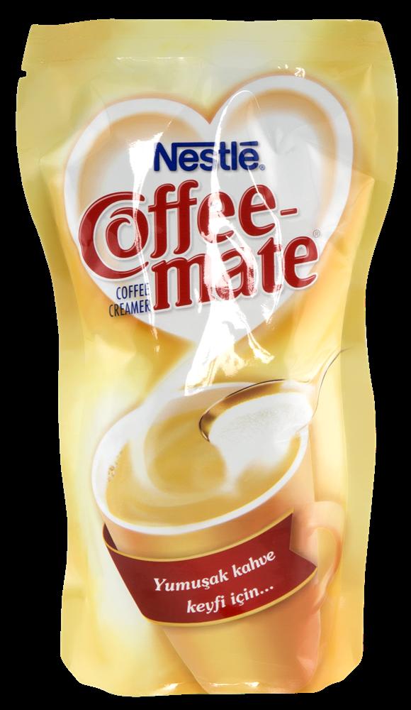 resm Nestle Coffee Mate Ekonomik Paket 200 g