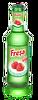 resm Freşa Soda Çilek Aromalı 6'lı 200 ml
