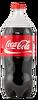 resm Coca Cola Pet 2,5 l