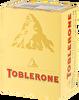 resm Toblerone Çikolata 35 g