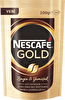 resm Nescafe Gold 100 g