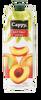 resm Cappy Meyve Suyu Şeftali Tetrapack 1 l