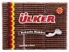 resm Ülker Pötibör Bisküvi Kakaolu 450 g