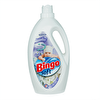 resm Bingo Soft Sensitive 3 l