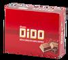 resm Ülker Dido Çikolata Kaplamalı Gofret 24'lü 35 g