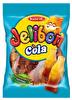 resm Kent Jelibon Cola Yum.Şek 80 g