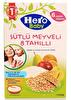 resm Ülker Hero Baby Sütlü Meyveli 200 g
