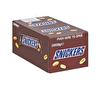 resm Snickers Fıstıklı Sütlü Çikolata 24'lü 50 g