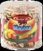 resm Kent Meybon Meyve Aromalı Şeker 504 g