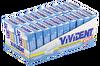 resm Vivident Xylit Draje Box 20'li 22 g