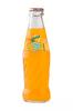 resm Yedigün Portakal Fuji  24'lü 200 ml