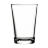 resm Paşabahçe 52052 Su Bardağı Adet