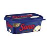 resm Sana Ekmek Üstü Margarin 250 g