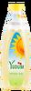 resm Yudum Ayçiçek Yağı 1 l