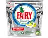 resm Fairy Platinum Bulaşık Makinesi Tableti 16'lı