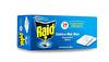 resm Raid Electro Mat Yedek Tablet 20 li