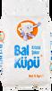 resm Bal Küpü Toz Şeker 5 kg