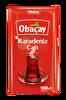 resm Obaçay Karadeniz Çayı 1 kg
