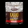 resm Marifet Alkalize Toz Kakao 1 kg