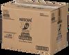 resm Nescafe 3'ü1 Arada Sütlü Köpüklü Ekonomik Paket 10*17.4 g