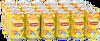 resm Lipton Ice Tea Şeftali Aromalı 24'lü 330 ml