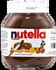 resm Nutella Kakaolu Fındık Kreması 750 g