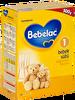 resm Bebelac 1 Bebek Sütü 0-6 Ay 500 g