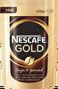 resm Nescafe Gold 100 g