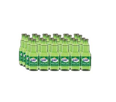 Resim Saka Sade Soda  24'lü 200 ml
