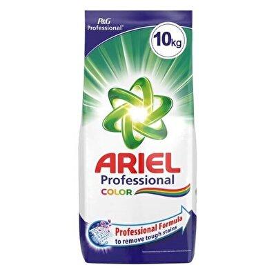 Resim Ariel Expert Color 10 kg