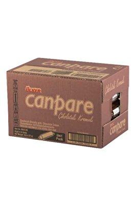 Resim Ülker Rondo Canpare Çikolata Kremalı 24'lü 81 g