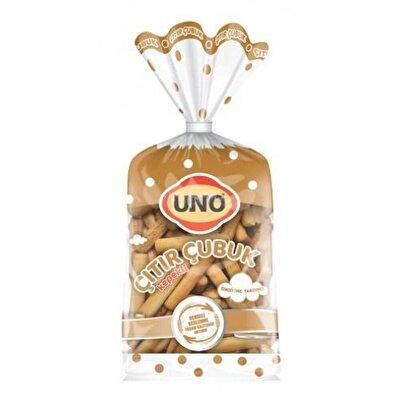 Resim Uno Çıtır Çubuk Çok Tahıllı 200 g