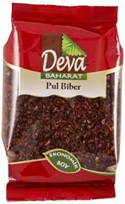 Resim Deva Pul Biber 1 kg