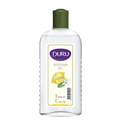 Resim Duru Limon Kolonyası Pet 250 ml