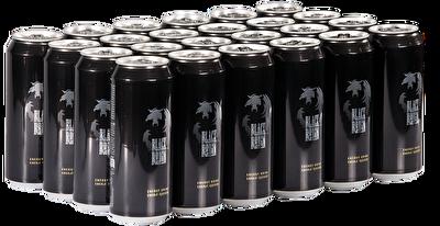 Resim Black Bruin Enerji İçeceği 24'lü 500 ml