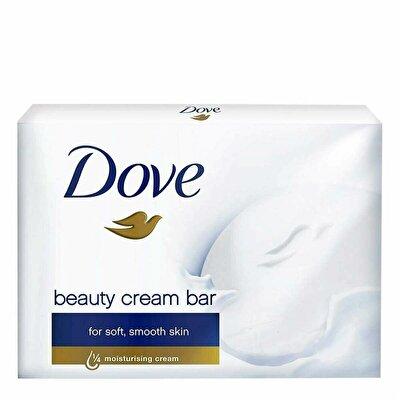 Resim Dove Cream Bar Sabun 100 g