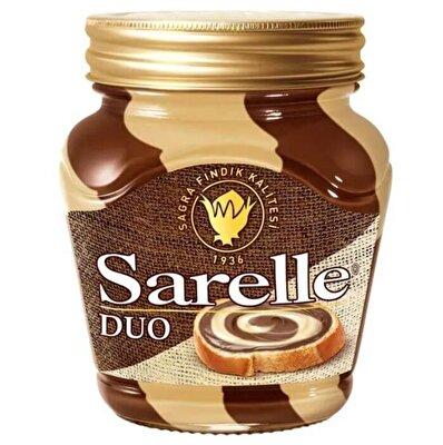Resim Sarelle Duo 350 g