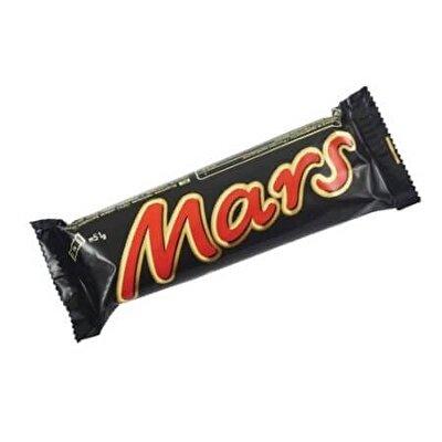 Resim Mars Çikolata 24'lü 51 g