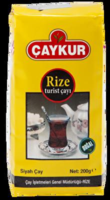 Resim Çaykur Rize Turist 200 g