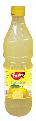 Resim Besler Limon Sosu 750 ml