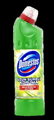 Resim Domestos Ultra Çamaşır Suyu Dağ Esintisi 810 g