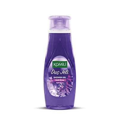 Resim Komili Duş Jeli Anti-Stress 500 ml