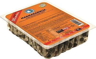 Resim M.Birlik (3Xs) 381-410 Doğal Salamura Vakum 500 g