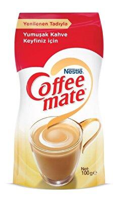 Resim Nestle Coffee Mate Ekonomik Paket 100 g